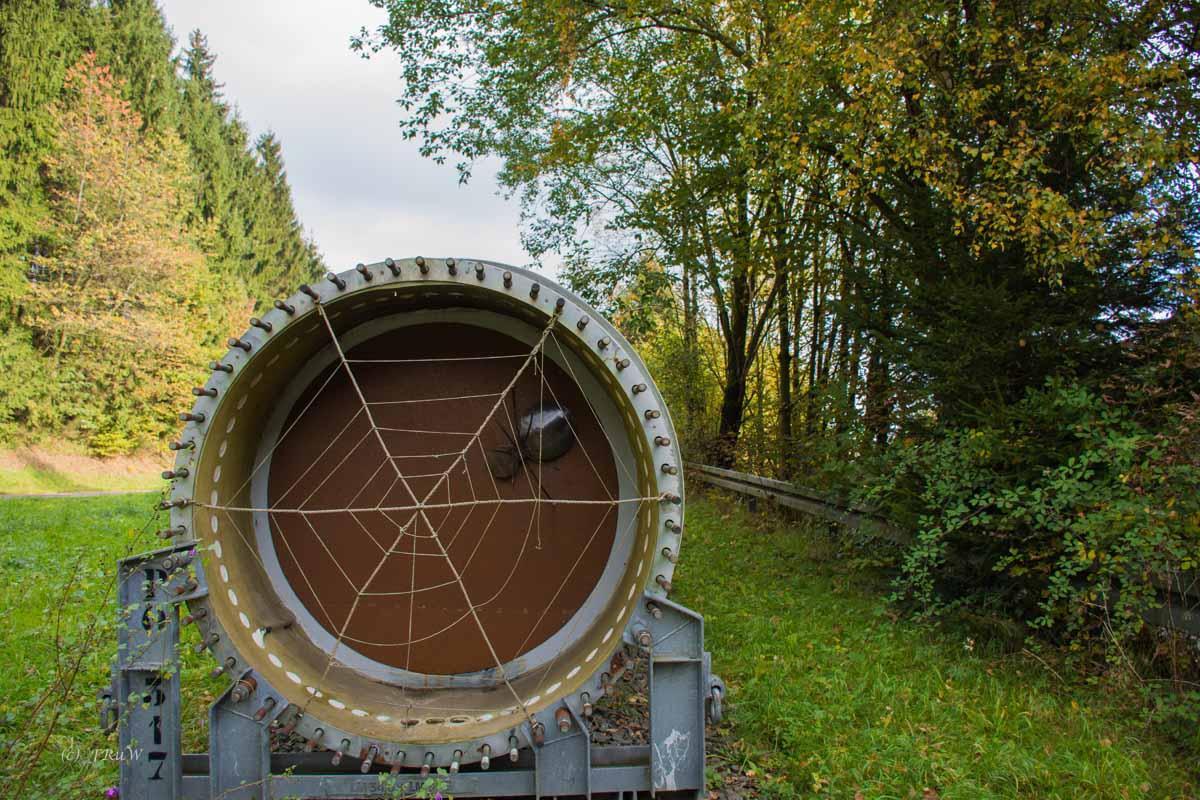 Energieweg (98)