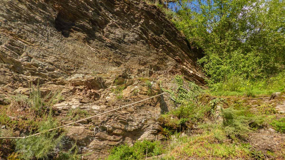 Erdener Treppchen (45)
