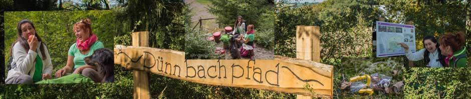 Header-Dünnbach-Pfad