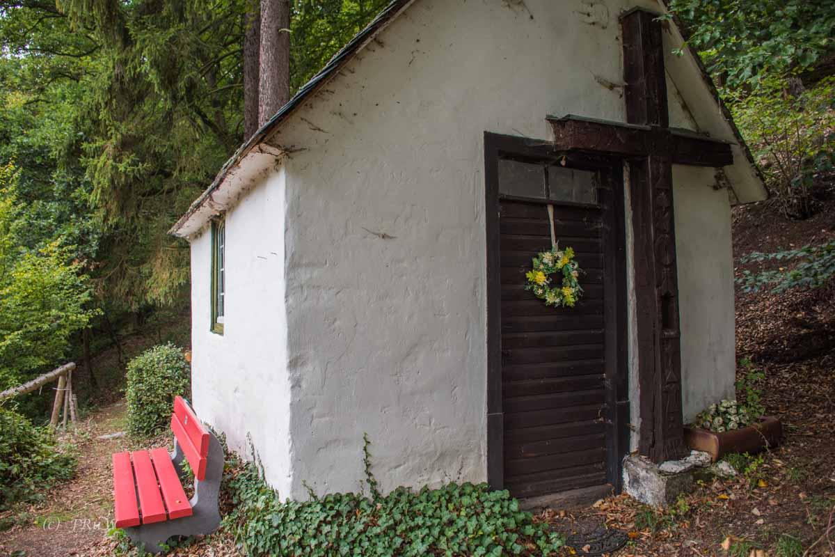Oberes Baybachtal (112)