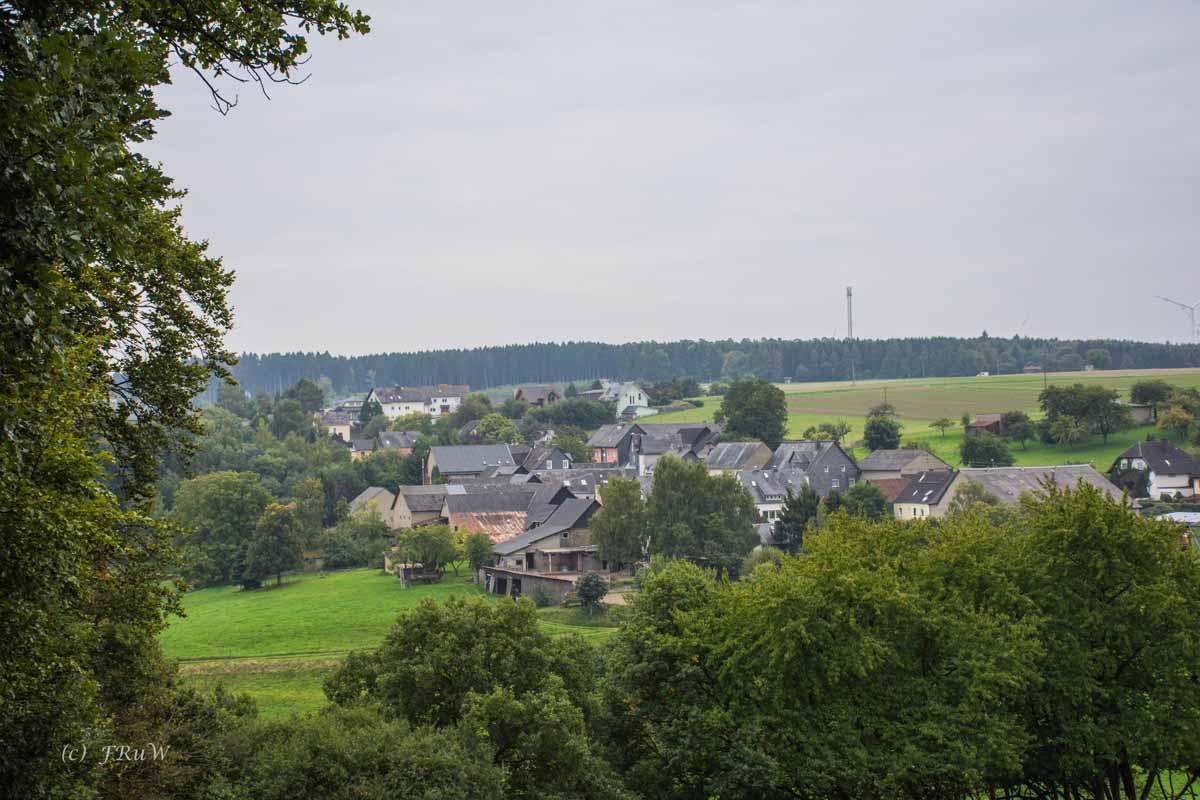 Oberes Baybachtal (169)