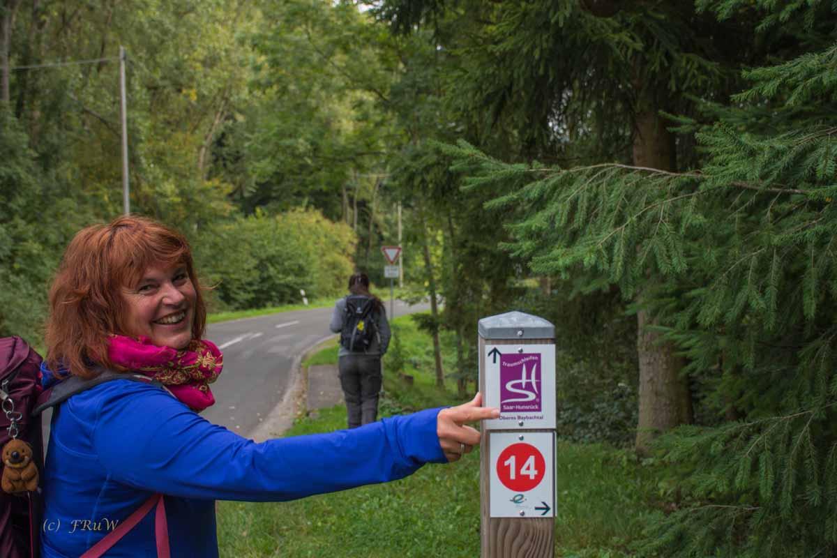 Oberes Baybachtal (3)