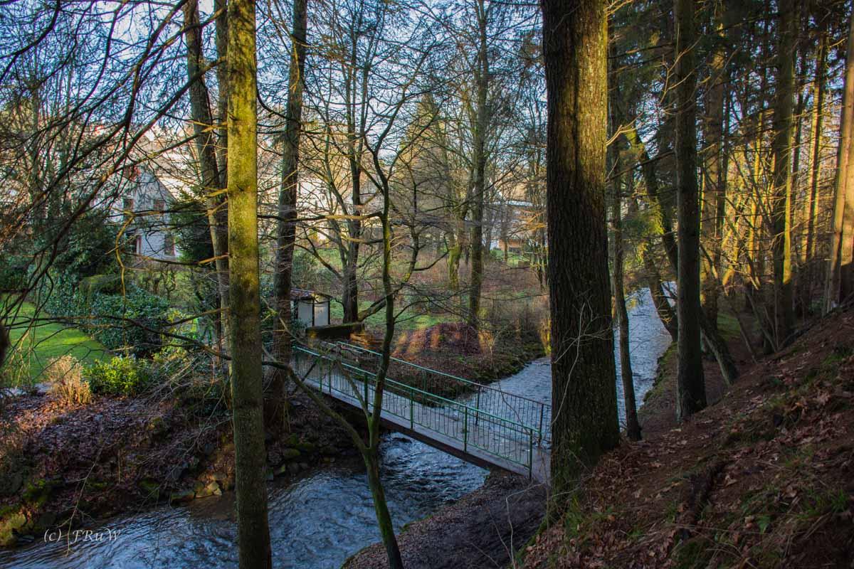 Muehlenweg (129)