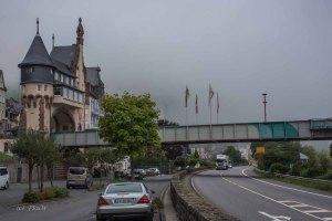 TrabenTrarbach_Reil (2)