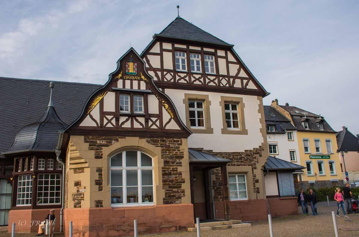 TrabenTrarbach_Reil (284)