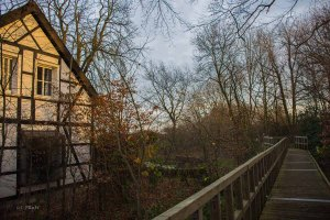Wanderlust_an_der_Emscher_01 (15)
