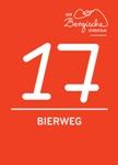 B.Streifzug 17