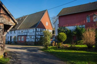 Bierweg (145)