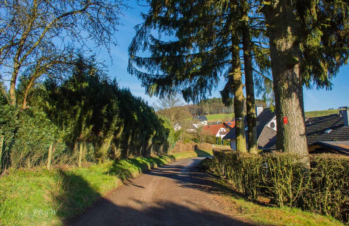 Bierweg (205)