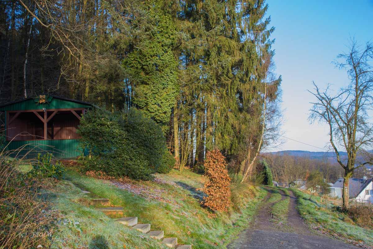 Bierweg (33)