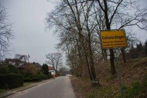 Sellhorn_Totengrund (200)