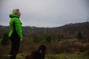 Sellhorn_Totengrund (39)
