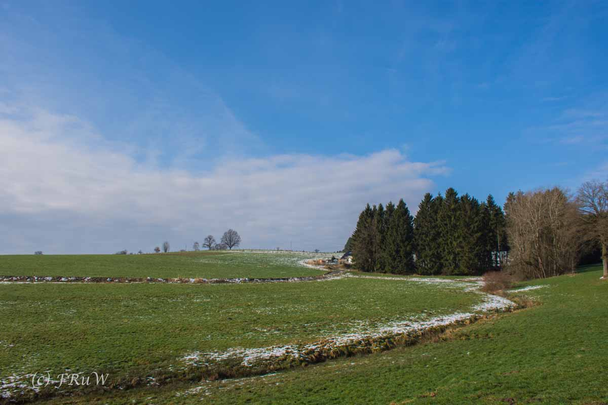 Eckenhagen_mit-Tanja (80)