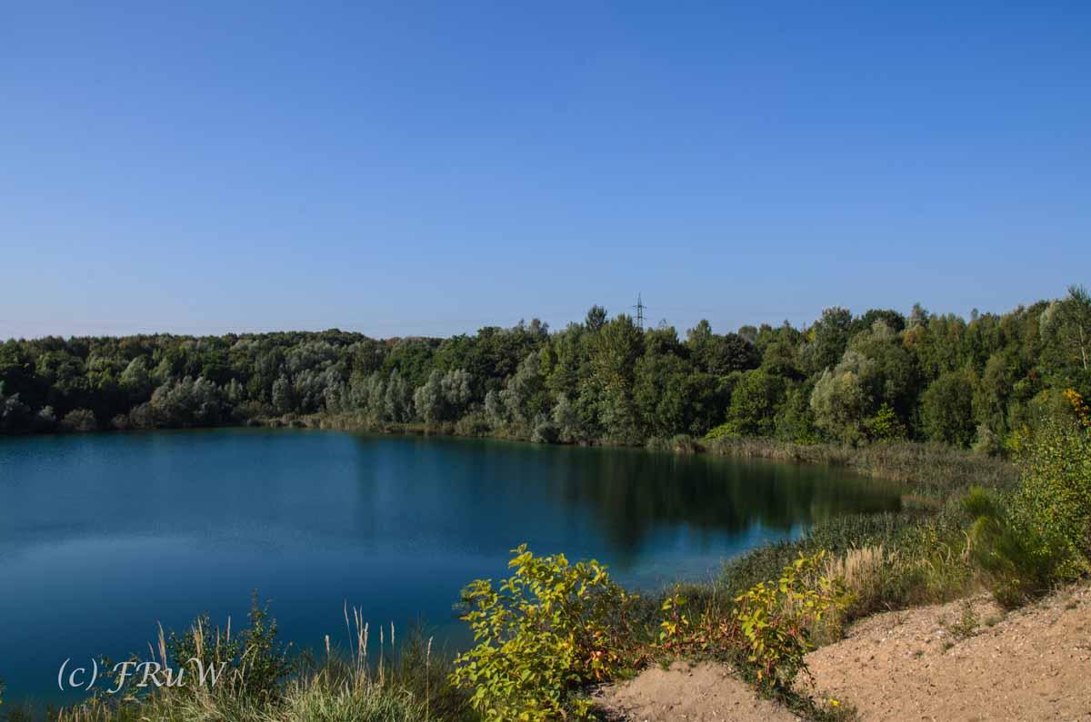 Hoehenfeldersee_Dellbrueck11