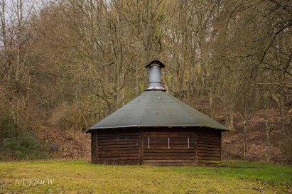 Kronenbergrunde (10)