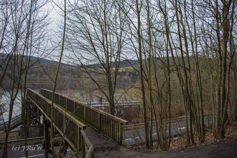Kronenbergrunde (16)