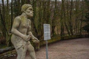 Neandertal (1)