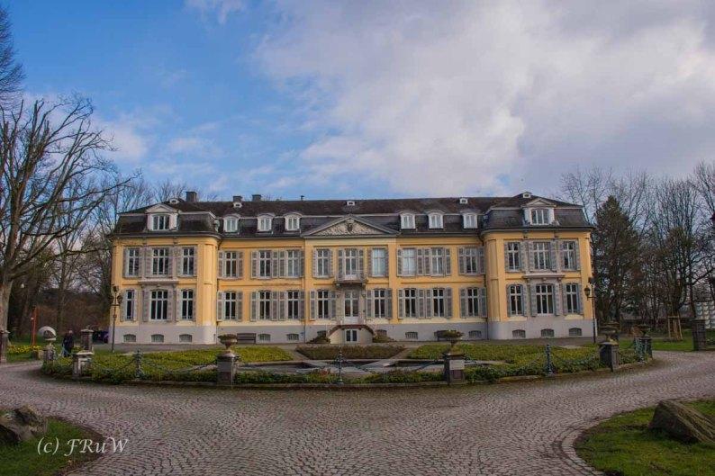 Schloß Morsbroich (53)