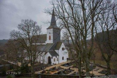 Wanderung Wildenburg_Reifferscheid (131)