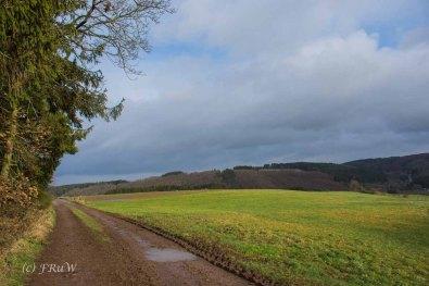 Wanderung Wildenburg_Reifferscheid (49)