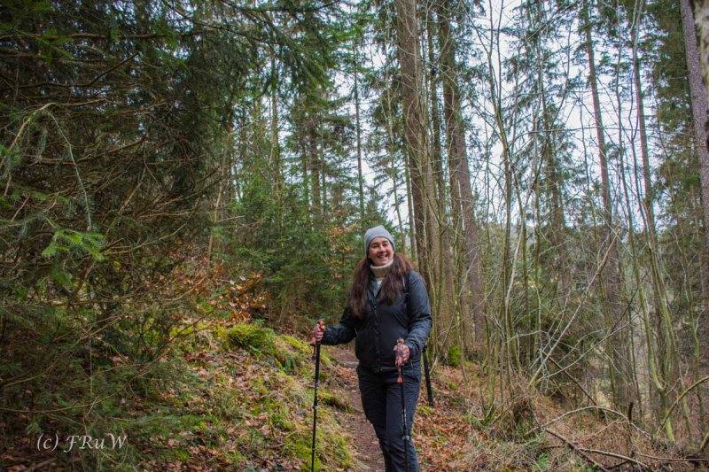 Wanderung Wildenburg_Reifferscheid (5)