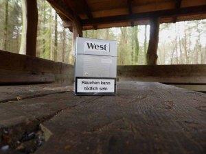 Wildpark_HoehenfelderSee_DellbrueckerHeide (22)
