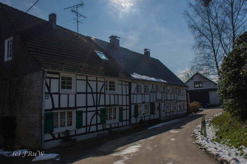 A2_Wermelskirchen_Dhünn (92)