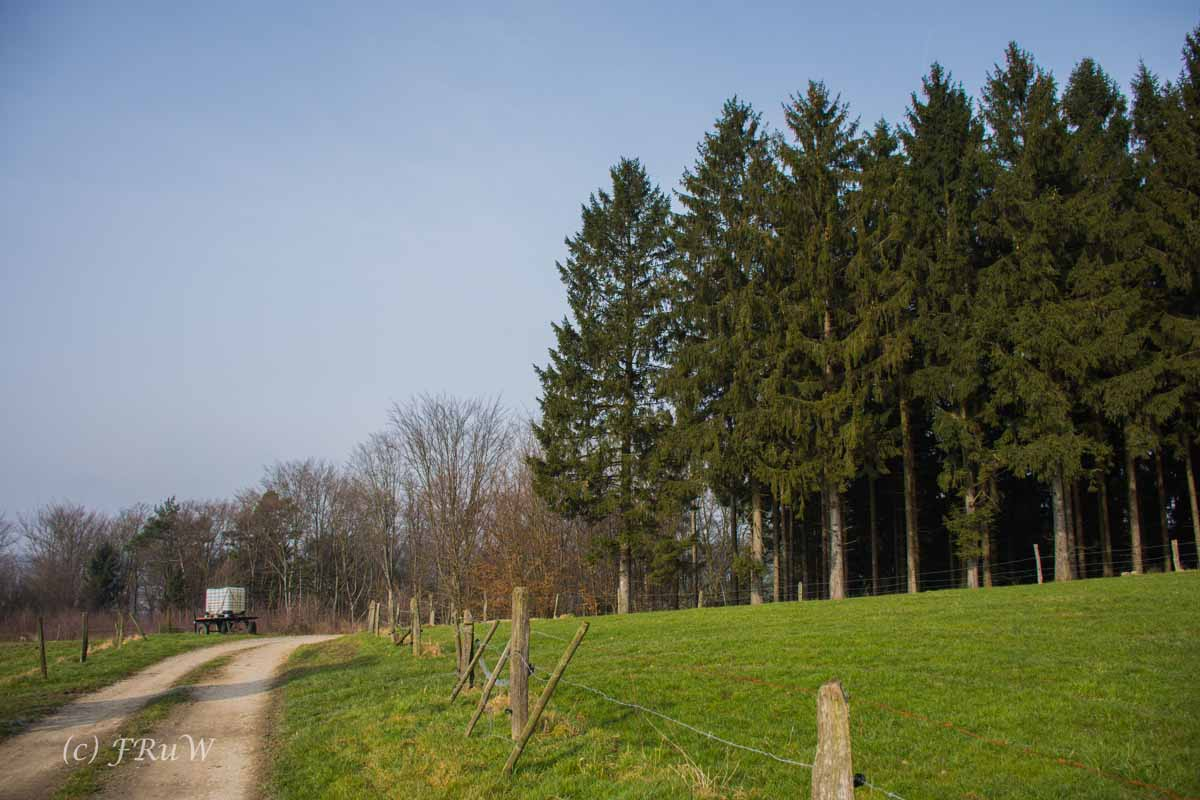 Kulturlandschaftsweg (103)