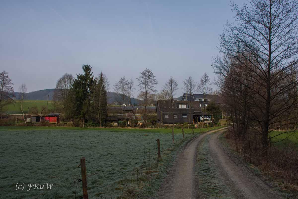 Kulturlandschaftsweg (139)