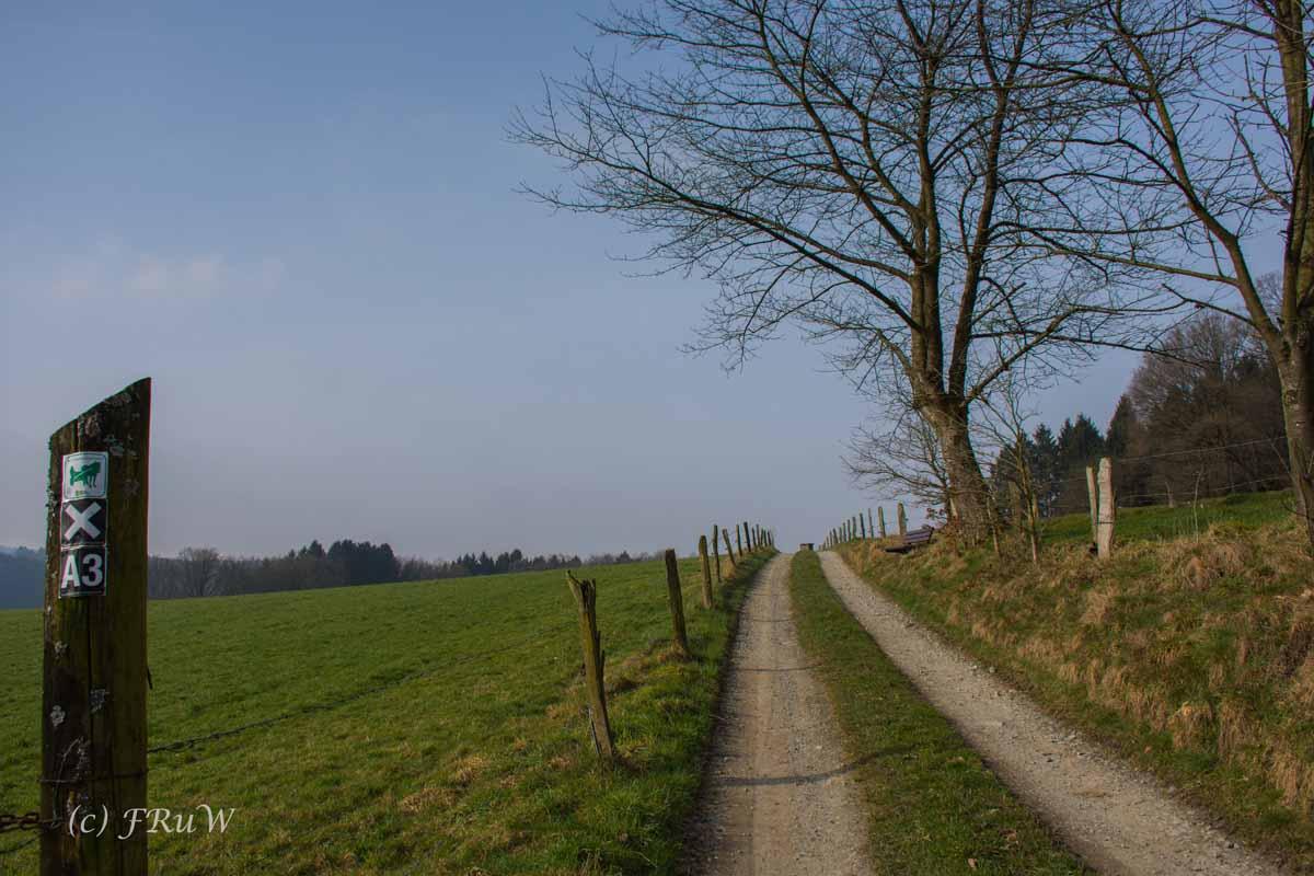 Kulturlandschaftsweg (97)
