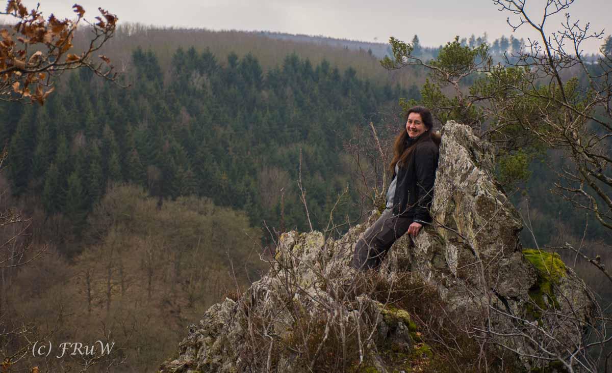 Traumschleife_Altlayer Schweiz (27)