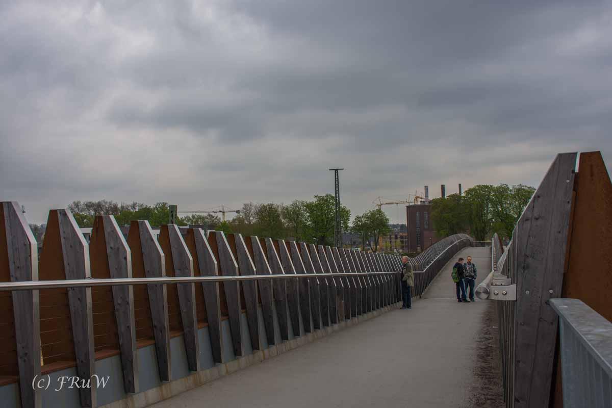 BahnstadtApril2016 (38)