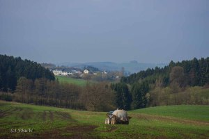 Zeitreise_Lindlar (105)