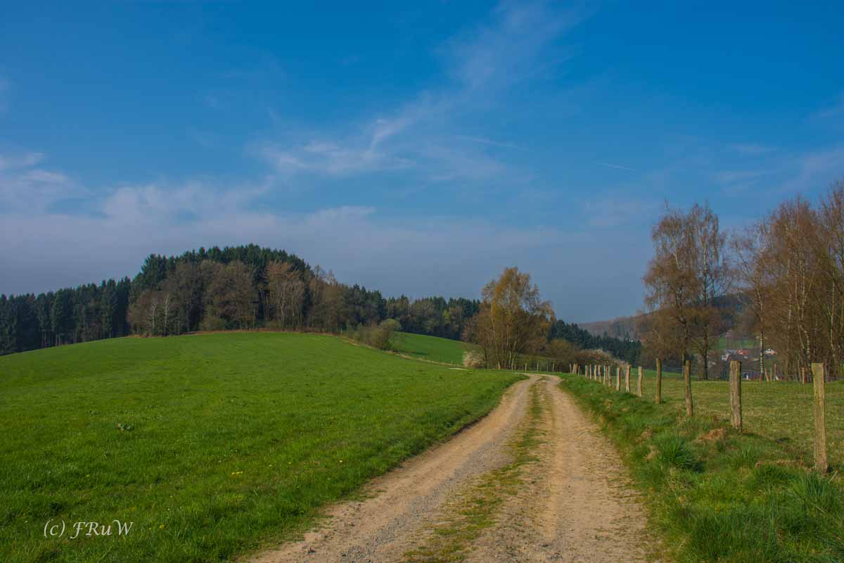 Zeitreise_Lindlar (107)