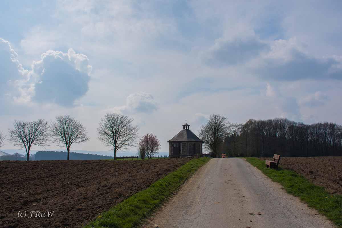 Zeitreise_Lindlar (144)
