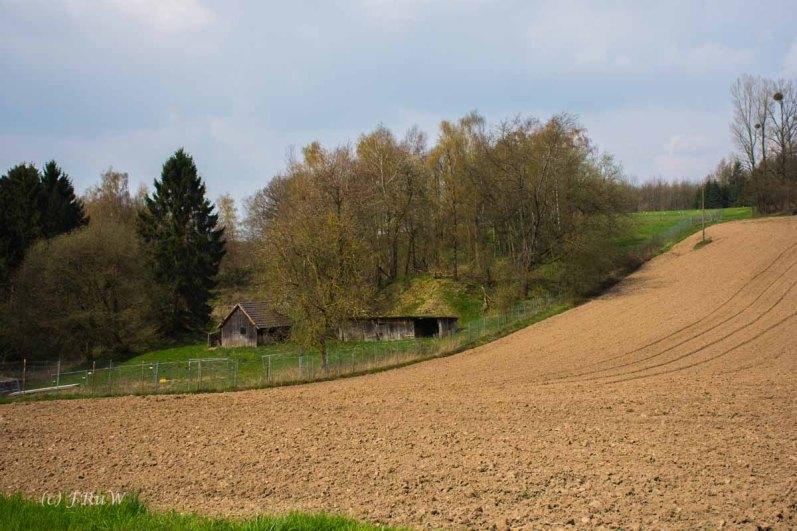 Zeitreise_Lindlar (187)