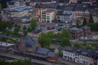 Gerolsteiner Felsenweg (140)