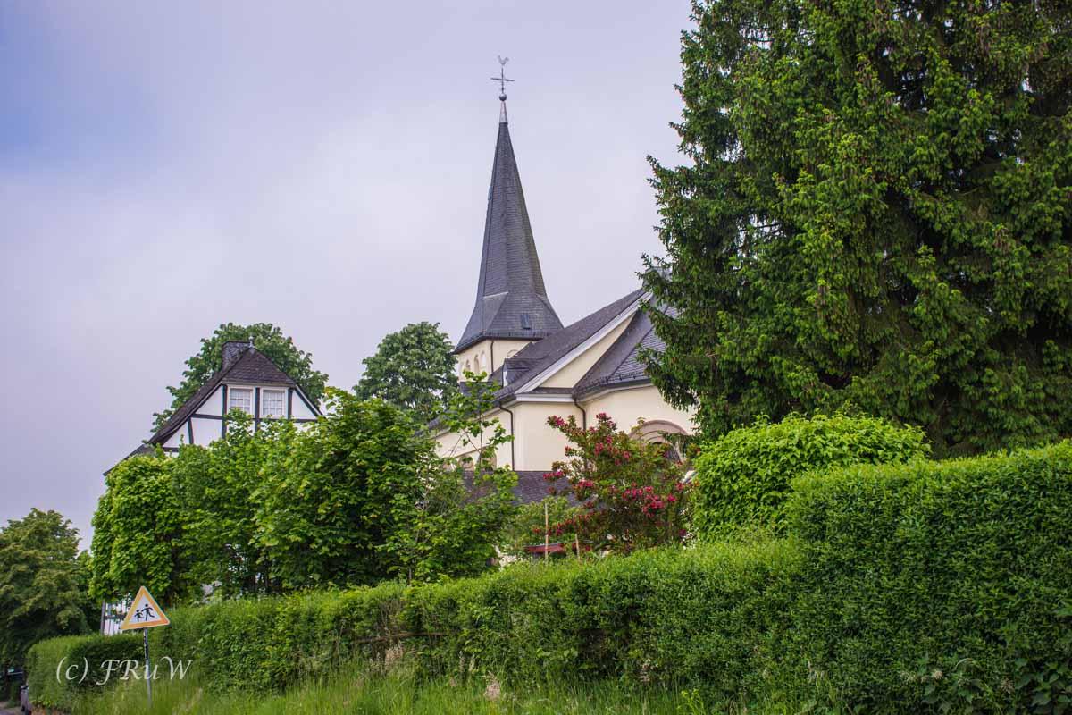 Liederweg_Lindlar (155)