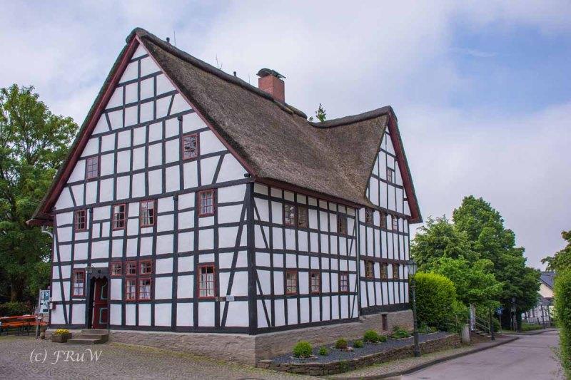 Liederweg_Lindlar (157)