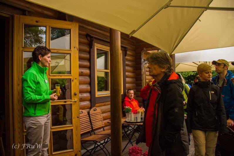 BesenwagenBloggerwandernWesterwald (10)