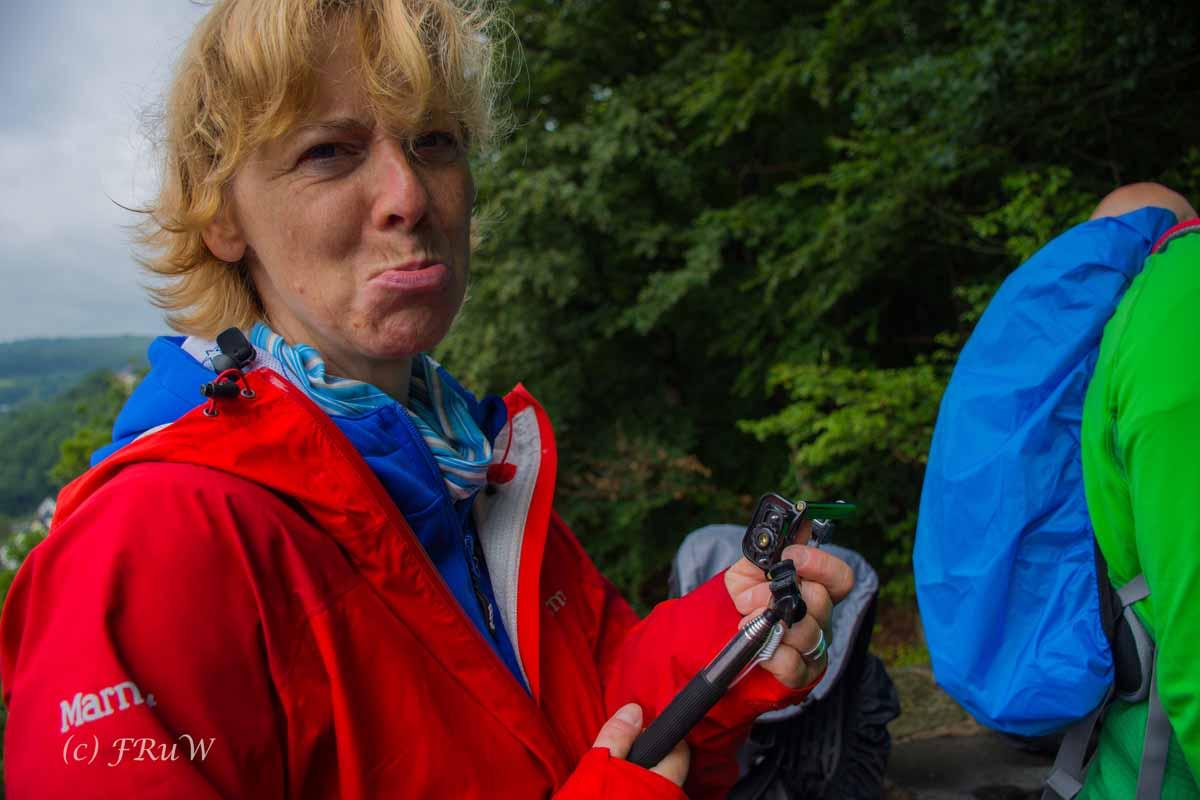 BesenwagenBloggerwandernWesterwald (105)