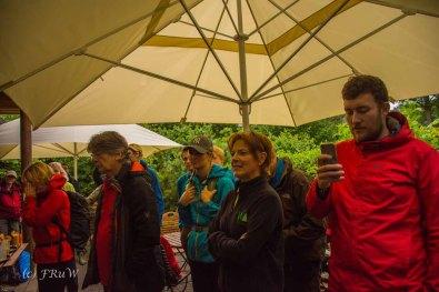 BesenwagenBloggerwandernWesterwald (14)