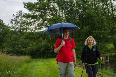 BesenwagenBloggerwandernWesterwald (249)