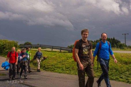 BesenwagenBloggerwandernWesterwald (289)