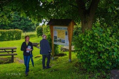 BesenwagenBloggerwandernWesterwald (404)