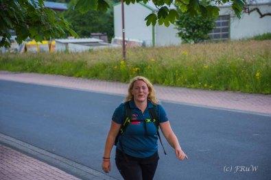 BesenwagenBloggerwandernWesterwald (557)
