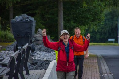 BesenwagenBloggerwandernWesterwald (577)