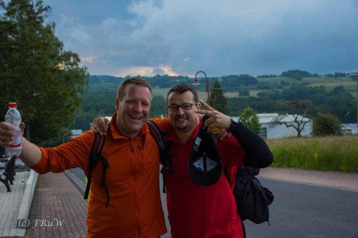 BesenwagenBloggerwandernWesterwald (578)