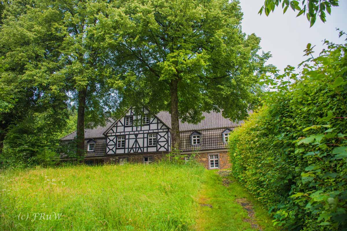 Friesenhagen_SchlossCrottorf (8)