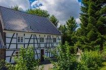 Gruiten_Schöller_Grube7_GruitenDorf_0113